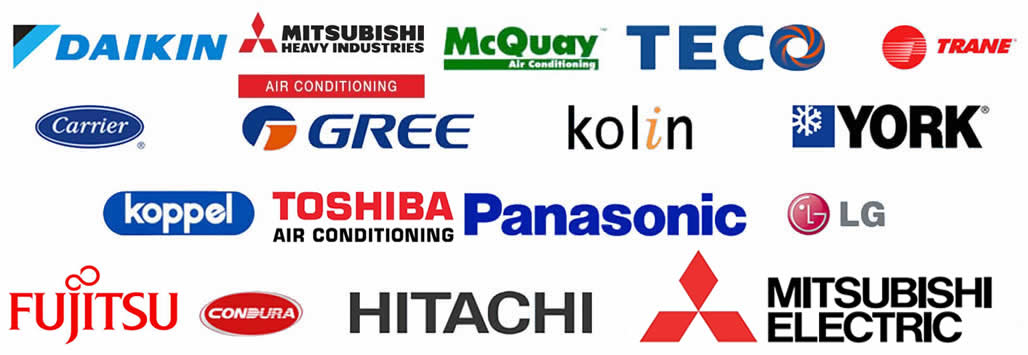 supported-ac-brands
